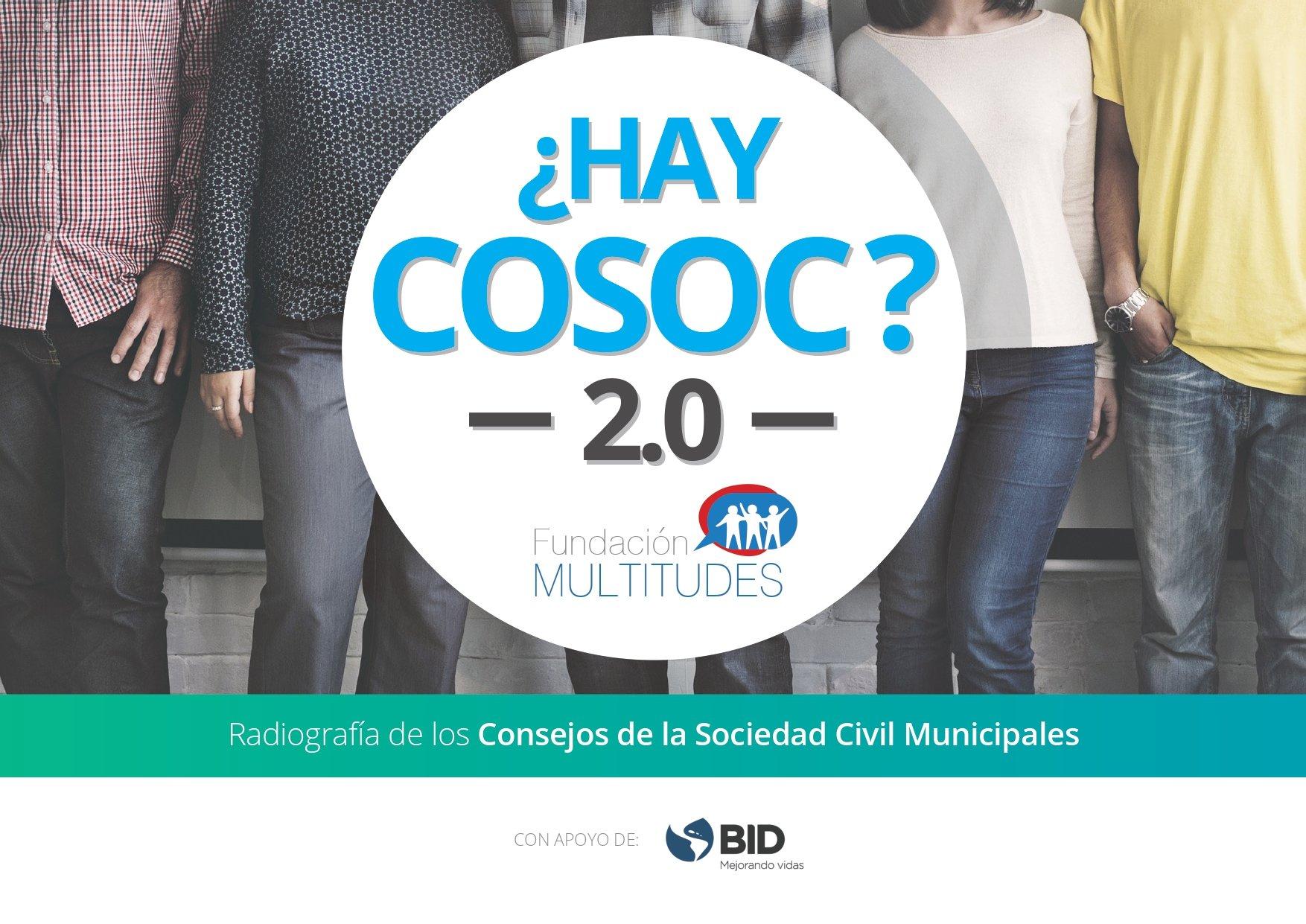 Hay COSOC_ 2.0 (2017)_page-0001