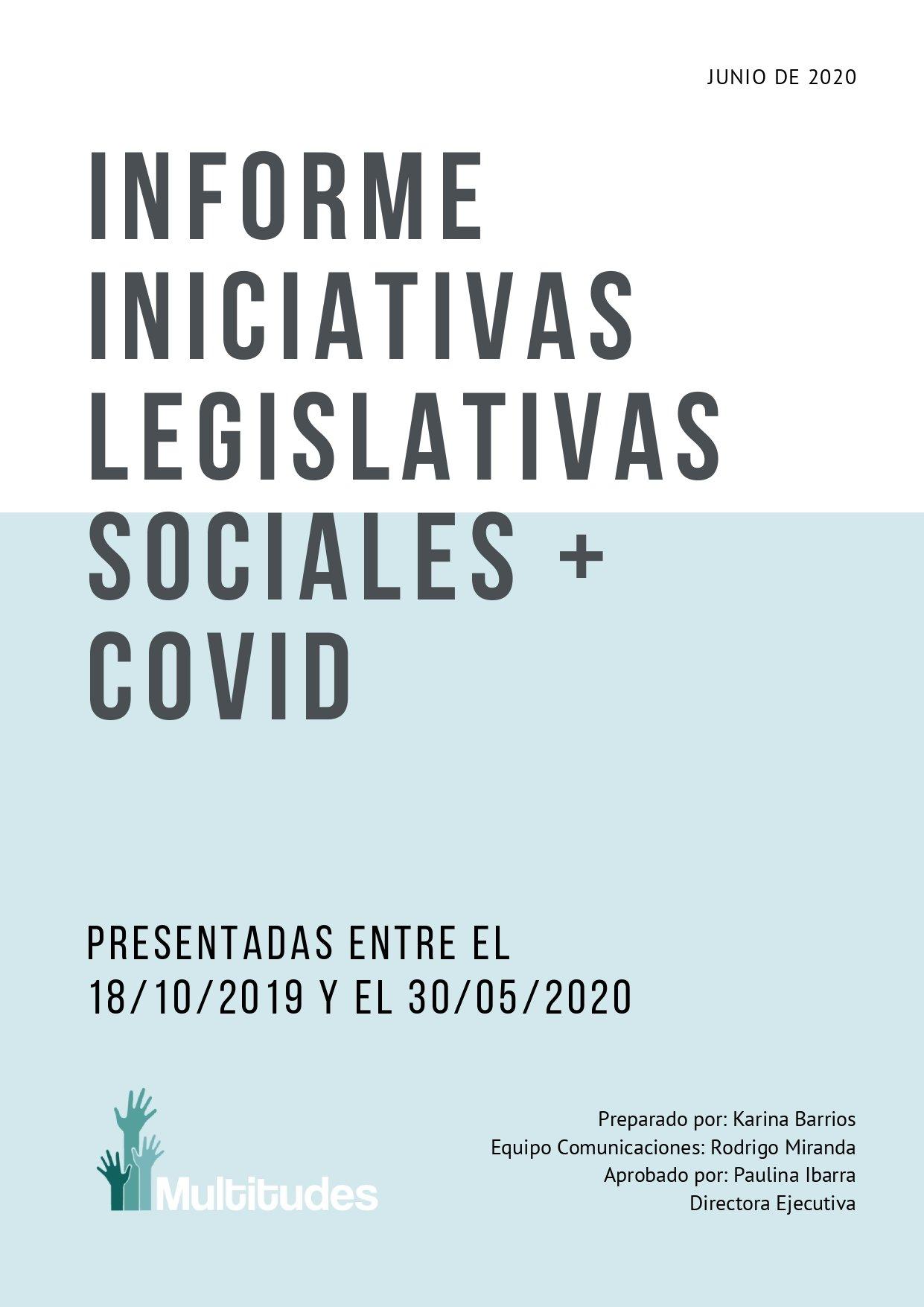 Iniciativas Legislativas COVID 2020_page-0001