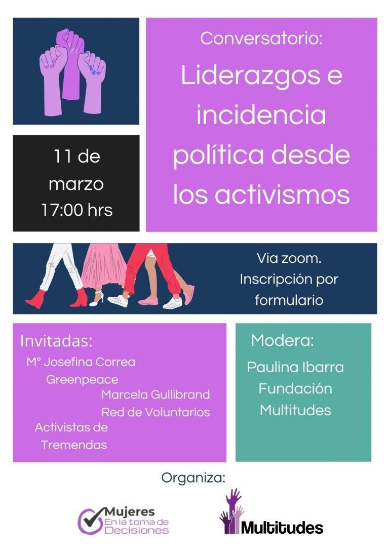 Liderazgos e incidencia política desde los activismos (3) (1)