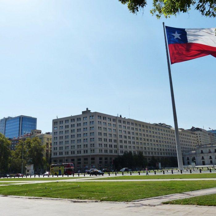chile-673279_1920
